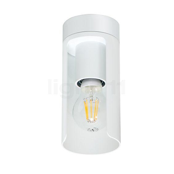 Mawa Stuttgart Surface-mounted luminaire