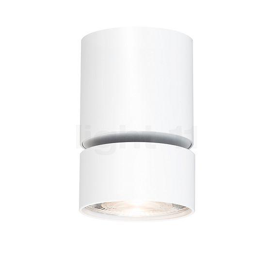 Mawa Wittenberg 4.0 Fernrohr, lámpara de techo LED