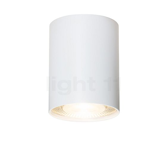 Mawa Wittenberg 4.0, lámpara de techo downlight LED