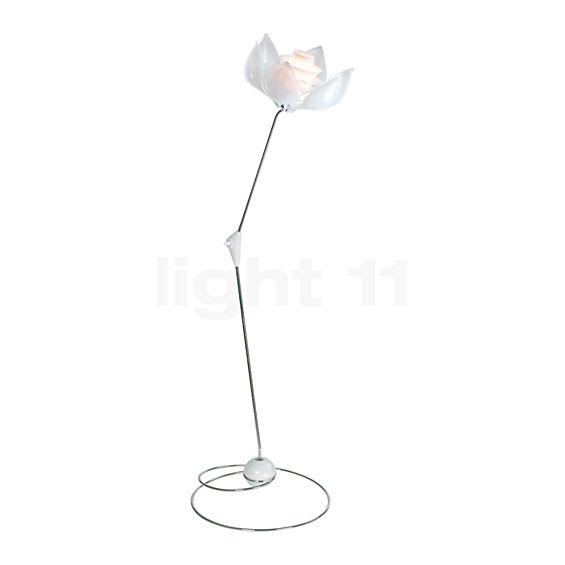 Mawa ssymmank Floor lamp