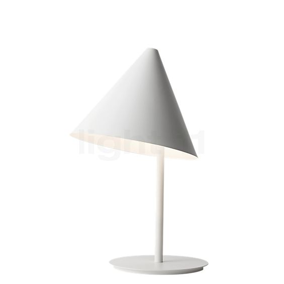 Menu Conic Bordlampe
