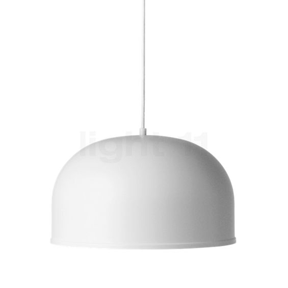 Menu GM 30 Pendant light
