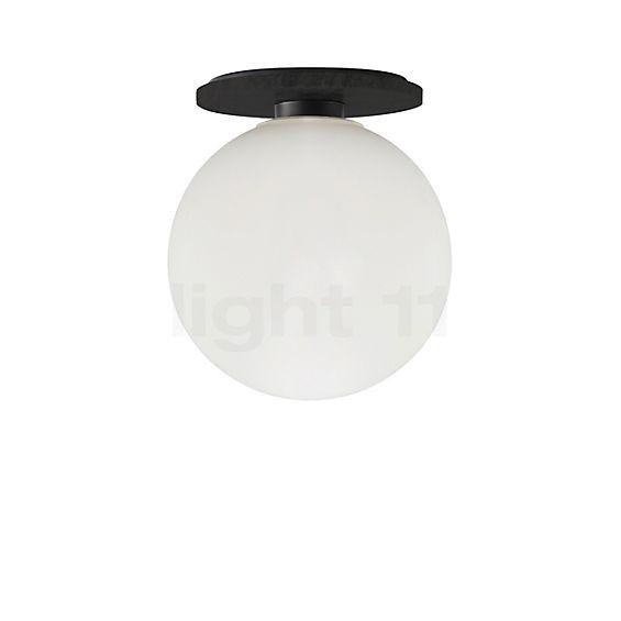 Menu TR Bulb Wall-/Ceiling Light