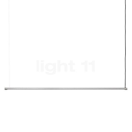 Menu Task Suspension LED