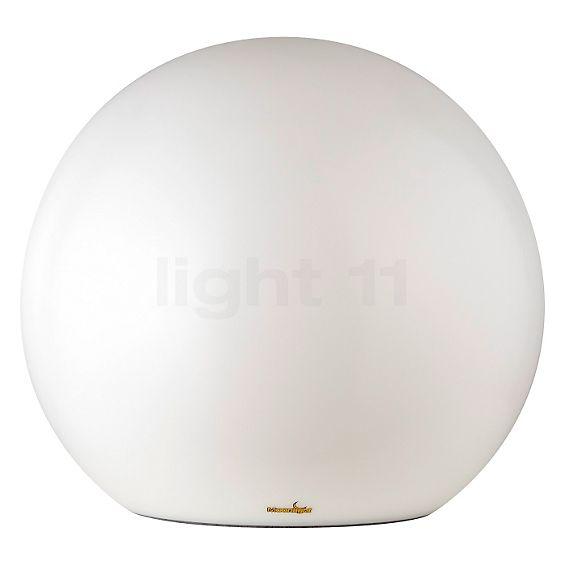 Moonlight MFL 75 Flexibele lamp