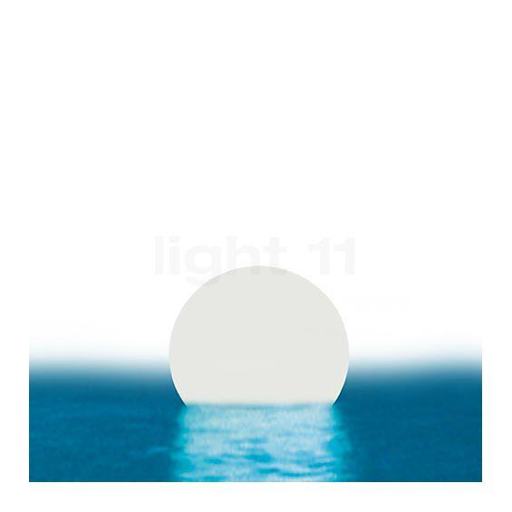 Moonlight MWV 25 Poollampe