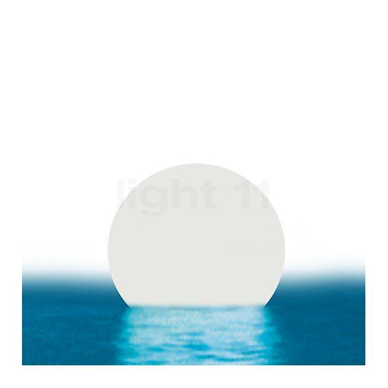 Moonlight MWV 35 Schwimmleuchte