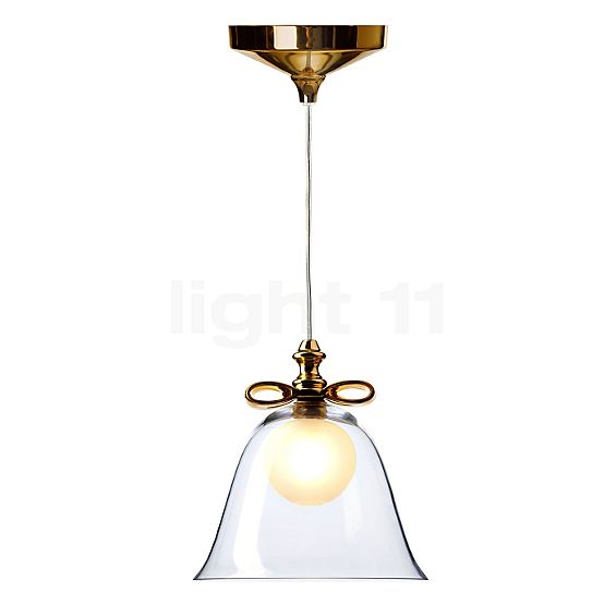 moooi bell lamp pendant lights buy at. Black Bedroom Furniture Sets. Home Design Ideas