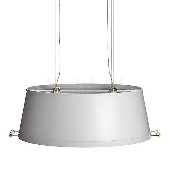 Moooi Tub Lamp