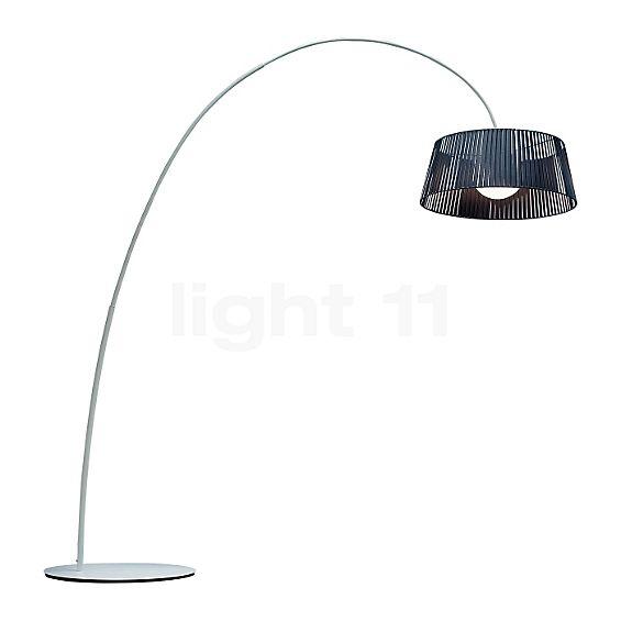 Buy Morosini Ribbon Arc Lamp At Light11 Eu