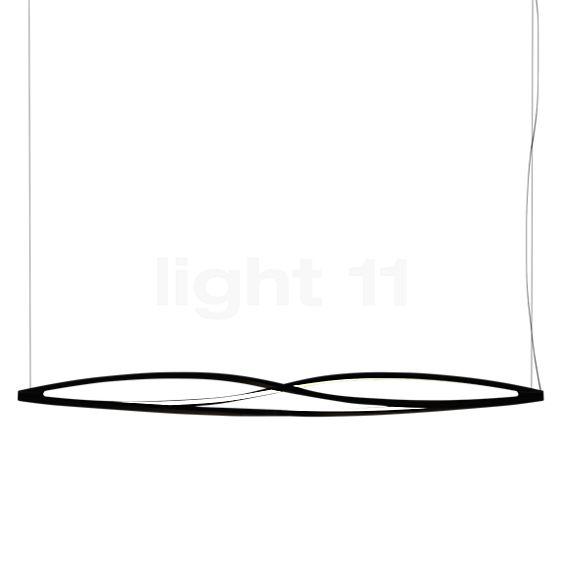 Nemo In the Wind Pendant Light Horizontal