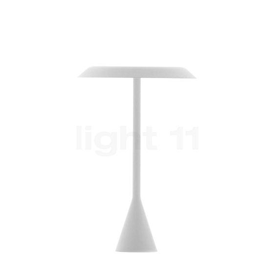 Nemo Panama Mini Lampada da tavolo LED