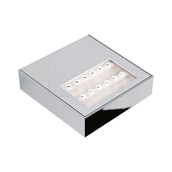 nimbus air maxx led 130 beidseitig abstrahlend mit konverter 2700 k. Black Bedroom Furniture Sets. Home Design Ideas