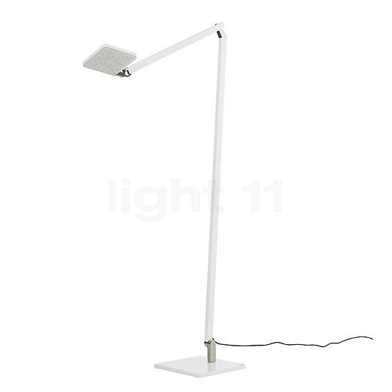 lampe pour le poste de travail nimbus roxxane home liseuse. Black Bedroom Furniture Sets. Home Design Ideas