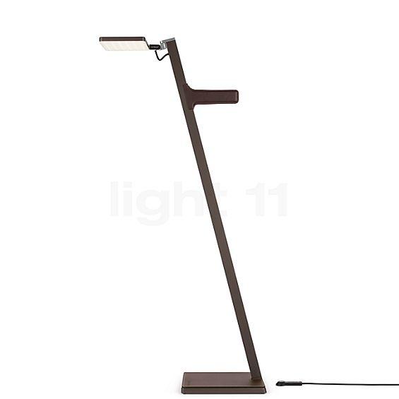 nimbus roxxane leggera cl edition walter knoll. Black Bedroom Furniture Sets. Home Design Ideas