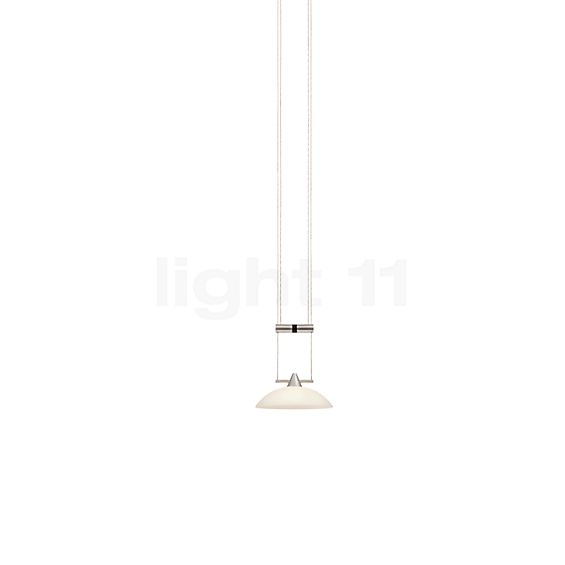 Oligo Ecolino Grande Suspension