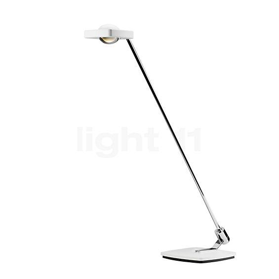 Oligo Kelveen Tischleuchte LED