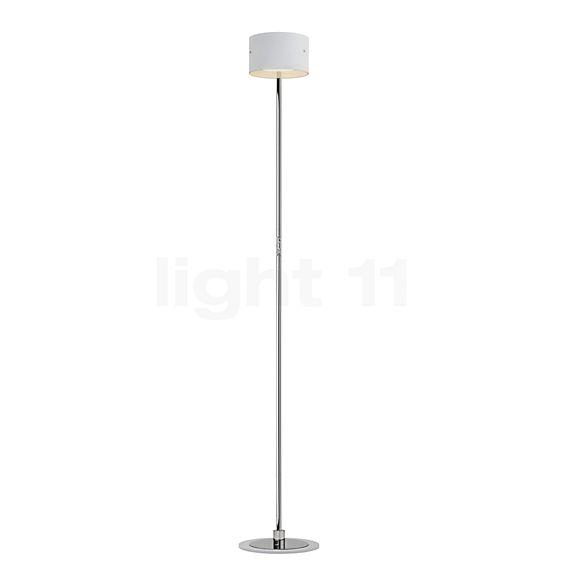 Oligo Trofeo Vloerlamp LED