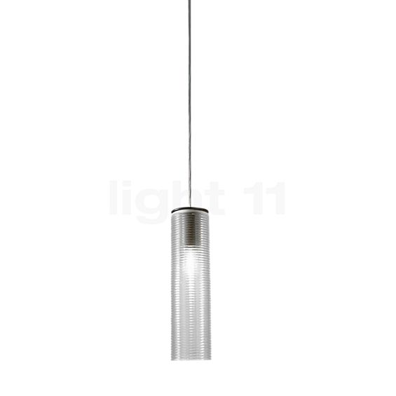 Panzeri Clio Pendant light
