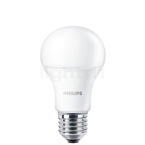 Philips A60 12W/m 840, E27