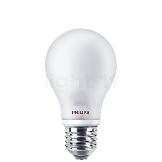 Philips A60 7W/m 827, E27 LEDClassic
