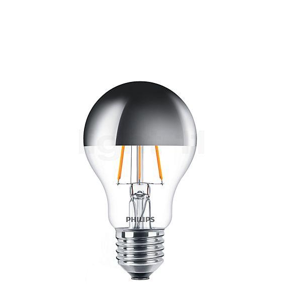 Philips A60-CS 5,5W/c 827, E27 LEDClassic Filament
