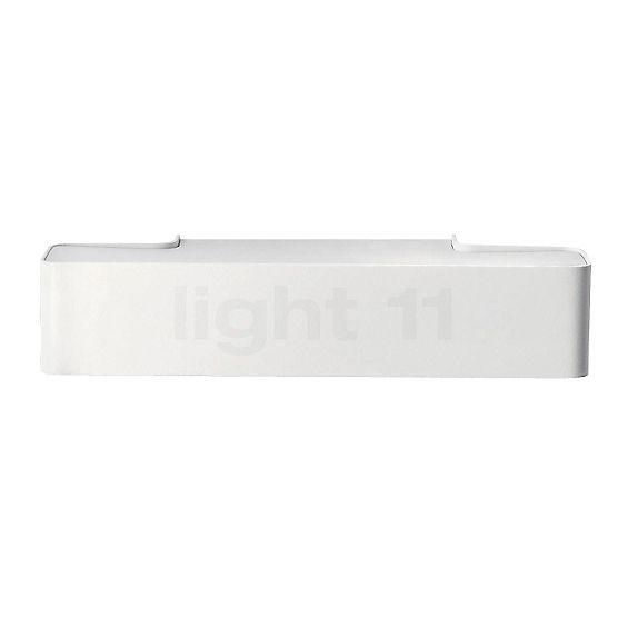Philips Ecomoods Peace Wall light Wall lights - light11.eu