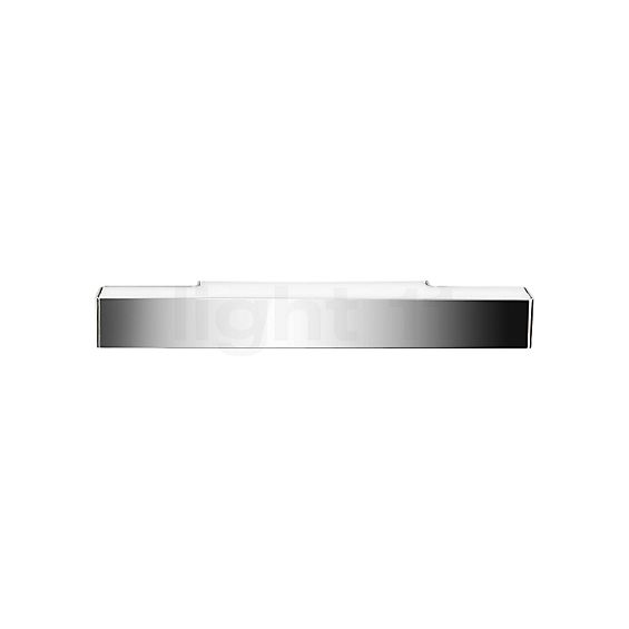 Philips Ecomoods Peace Wandlamp 30422