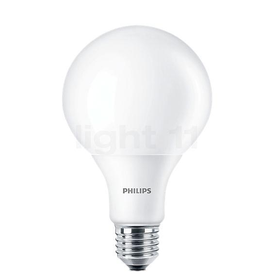 Philips G93 13,5W/m 827, E27
