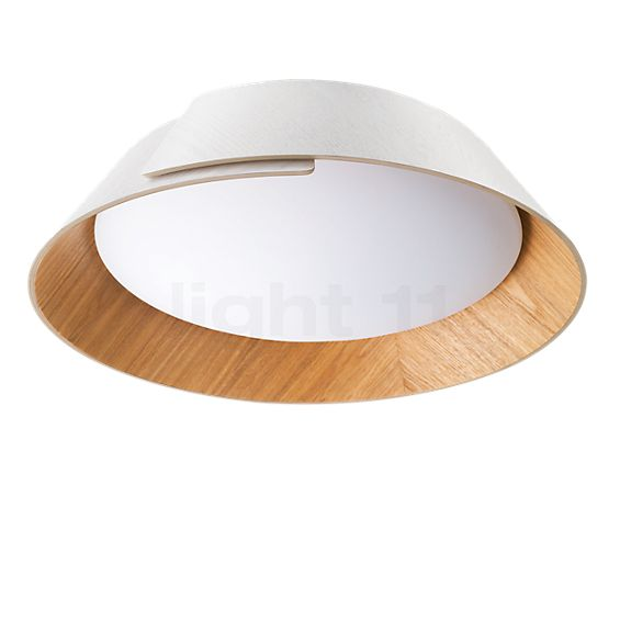Philips InStyle Nonagon Plafonnier LED