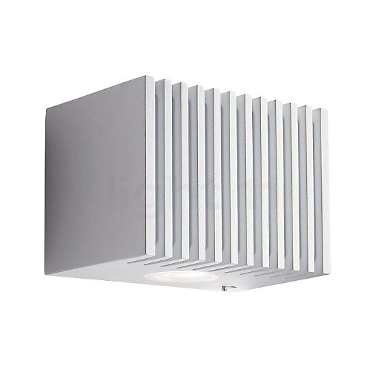 Philips row applique murale led en vente sur for Applique philips led