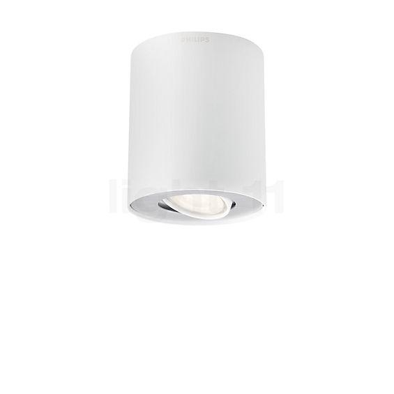 Philips Myliving Pillar Spot 1 lamp