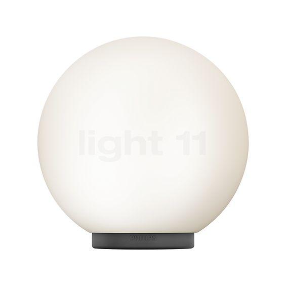 Philips Myliving Varande Tischleuchte LED