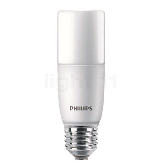 Philips T38 9,5W/m 830, E27