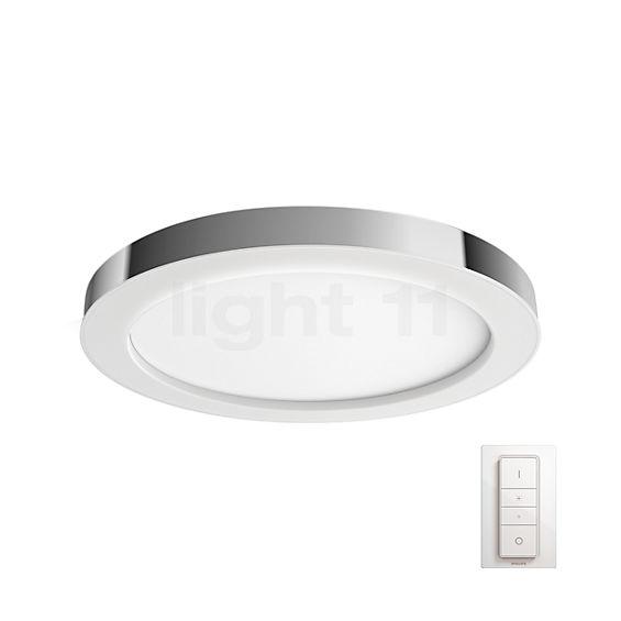 Philips hue Adore Deckenleuchte LED