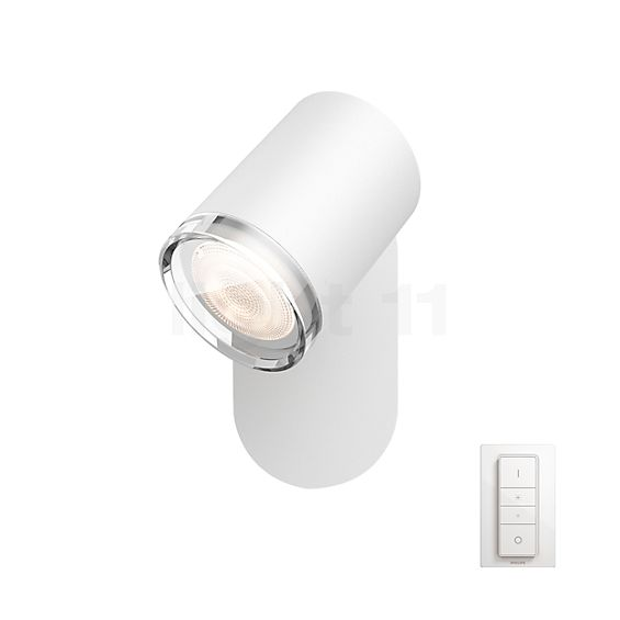 Philips hue Adore Spot LED