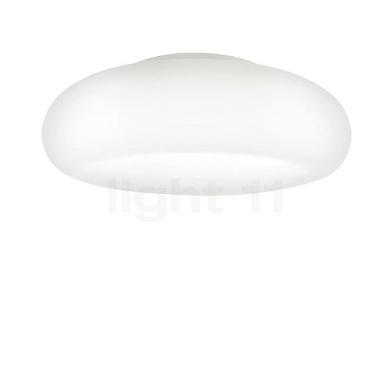 Bathroom Ceiling Lights Philips : Philips mybathroom mist ceiling light surface mounted