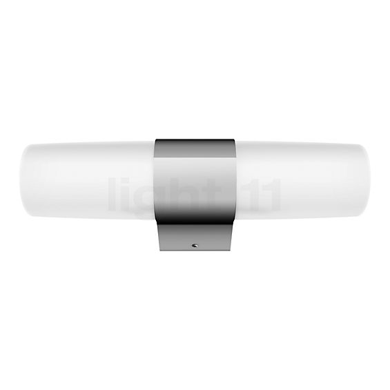 Philips myBathroom Skin Wandleuchte LED