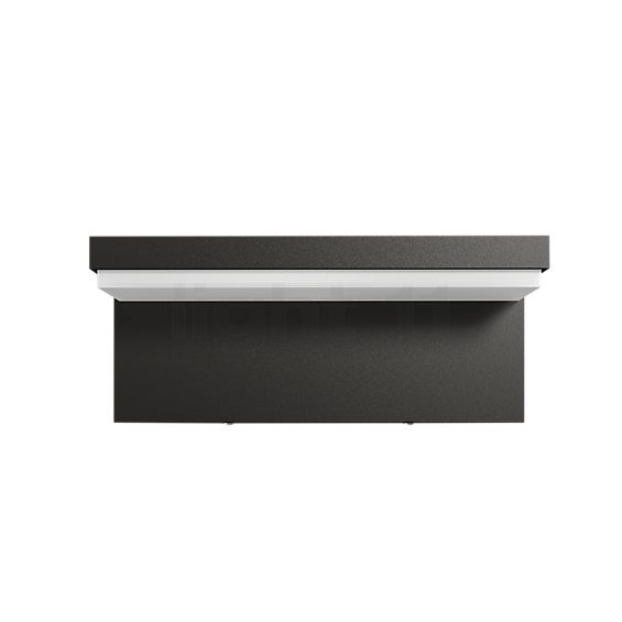 Philips myGarden Bustan Applique LED