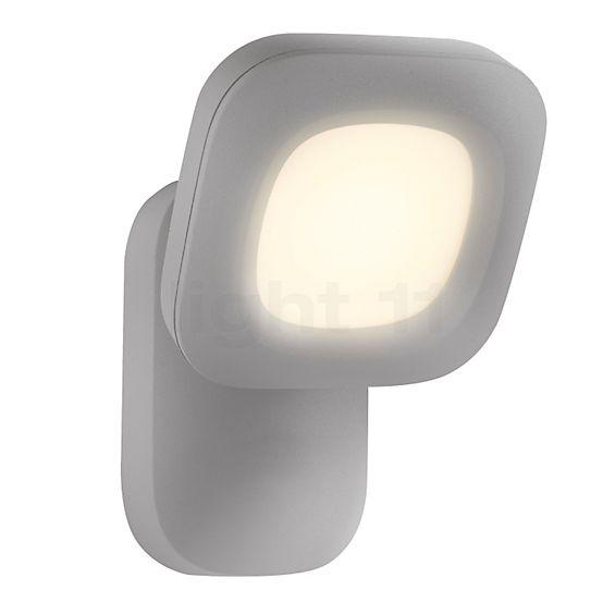 Philips myGarden Cloud 17275 Wandleuchte LED