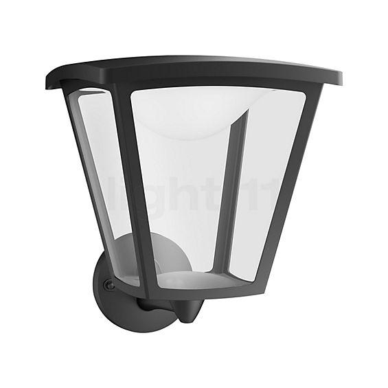 Philips myGarden Cottage 15480 Wandleuchte LED