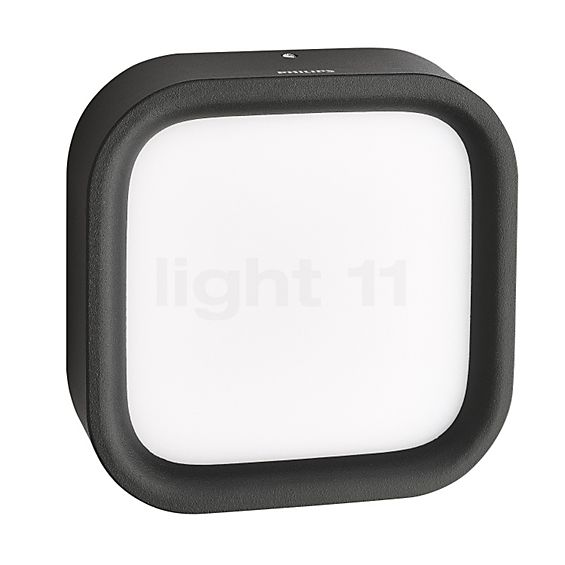 Philips myGarden Puddle 17269 Wandleuchte LED