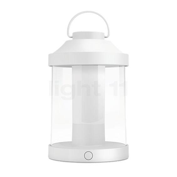 Philips myLiving draagbare LED lamp Abelia