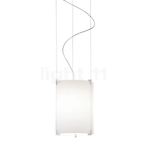prandina cpl s1 sospensione nickel luminaire d port. Black Bedroom Furniture Sets. Home Design Ideas