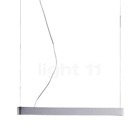 Prandina teca s5 sospensione hanglamp kopen bij - Suspensio geen externe ikea ...