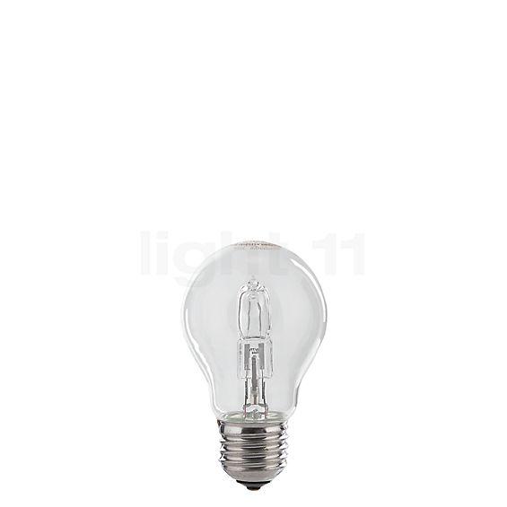 Radium QA60 57W/c, E27