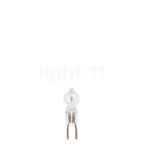 Radium QT12 35W/12V, GY6.35