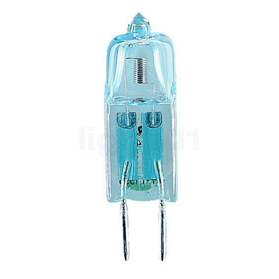 Radium QT12 35W/c, GY6.35 12V