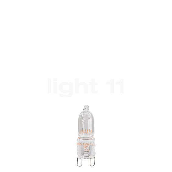 Radium QT14 20W/c, G9