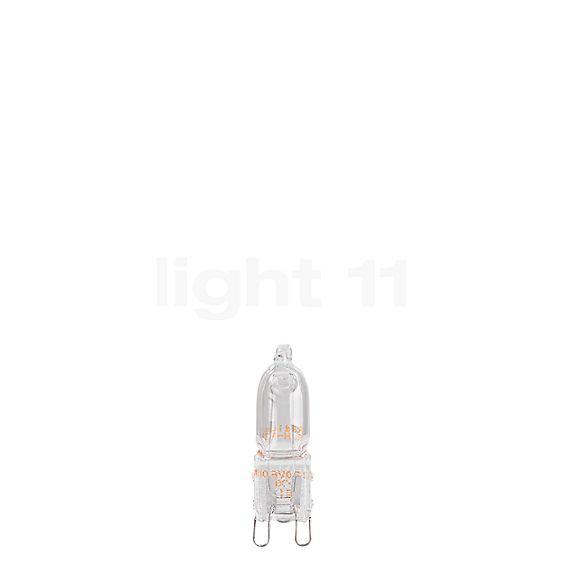 Radium QT14 60W/c, G9